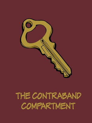 the-contraband-compartment-key