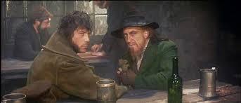 Fagin & Bill