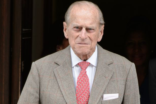 Prince-Philip-left-hospital-yesterday
