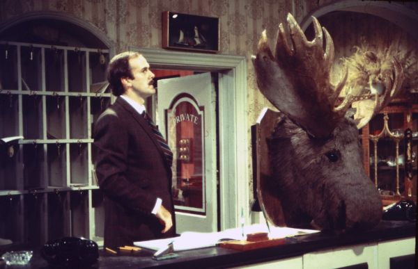 fawlty_towers_2__large