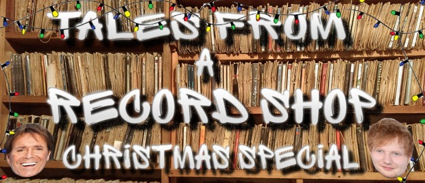 tales-from-a-record-shop-christmas-special