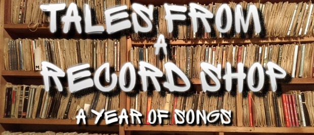 Tales From A Record Shop: What A Difference A Year Makes – A